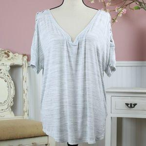 SO Soft T-shirt Size L